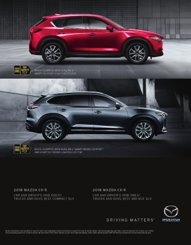 Page 65 - 2018 Auto Show Guide